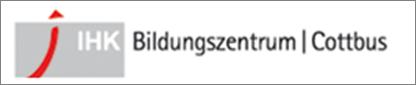 IHK-Bildungszentrum Cottbus